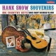 Snow, Hank Souvenirs/Big Country..