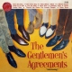 Gentlemen´s Agreements Understanding [LP]