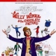 Ost / Soundtrack Willy Wonka & the..
