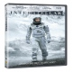 DVD Filmy DVD Interstellar