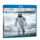 Blu-ray Filmy Blu-ray Interstellar 2bd