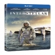 Blu-ray Filmy Blu-ray Interstellar 2bd Futurepak