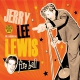 Lewis, Jerry Lee Fire Ball