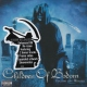 Children Of Bodom Follow the Reaper + 2