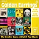 Golden Earrings Golden Years of Dutch..