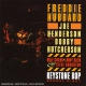 Hubbard, Freddie Keystone Bop:Sunday Night