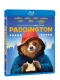 Blu-ray Filmy Blu-ray Paddington BD
