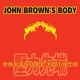 John Brown´s Body Pressure Points