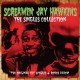 Hawkins, Jay -screamin´- Singles Collection´53-´62