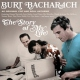 Bacharach, Burt Songs of -60tr.-