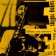 Sonny Rollins / Modern Sonny Rollins With The Modern
