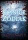 Tom Harper Stanice Zodiak