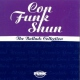 Con Funk Shun Ballad Collection