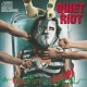 Quiet Riot Condition Critical