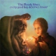 Moody Blues CD Every Good Boy Deserves Favour // =remastered Album + 2 Bonus Tracs +
