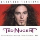Nugent, Ted Extended Versions -Live-