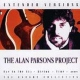 Parsons, Alan -project- Extended Versions =Live=
