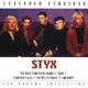 Styx Extended Versions =Live=