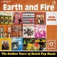 Earth & Fire Golden Years of Dutch..