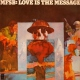 Mfsb Love is the Message