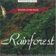 Sounds Of The Earth Rainforest