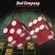 Bad Company CD Straight Shooter Deluxe (originally Released In 1975)