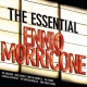Ruzni Klasika The Essential E.morricone