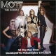Mott The Hoople All The Way From Stockho