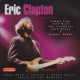 Clapton, Eric Best of