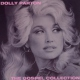 Parton, Dolly Gospel Collection