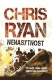 Chris Ryan Nenasytnost