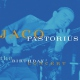 Pastorius, Jaco The Birthday Concert