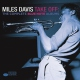 Davis Miles The Complete Blue Note