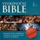 Various CD Velikono�n� Bible