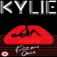 Minogue, Kylie Kiss Me Once Tour-cd+dvd-