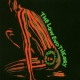 A Tribe Called Quest Low End Theory