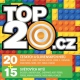 Ruzni  /  Pop National CD Top20.cz 2015 / 1