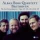 Alban Berg Quartett Groc - String Quartets Opp 127, 130-133