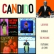 Candido Latin Fire/In..