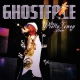 Ghostface Vinyl Pretty Toney Album -hq-