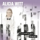 Witt, Alicia Vinyl Revisionary History -hq-