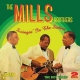 Mills Brothers Swingin´ In the Sixties