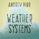 Bird, Andrew Weather Systems -Remast- [LP]