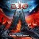Dio, Ronnie James.=tribut CD A Light In the Dark