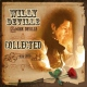 Deville, Willy Vinyl Collected -coloured-