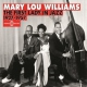 Williams, Mary Lou First Lady In Jazz..
