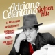 Celentano, Adriano Golden Hits [LP]