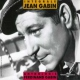Gabin, Jean Intergrale/Antho.-46 Tr.-