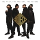 Jodeci CD Past, the Present, the..