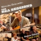 Holcombe, Malcolm Rca Sessions -Cd+Dvd-